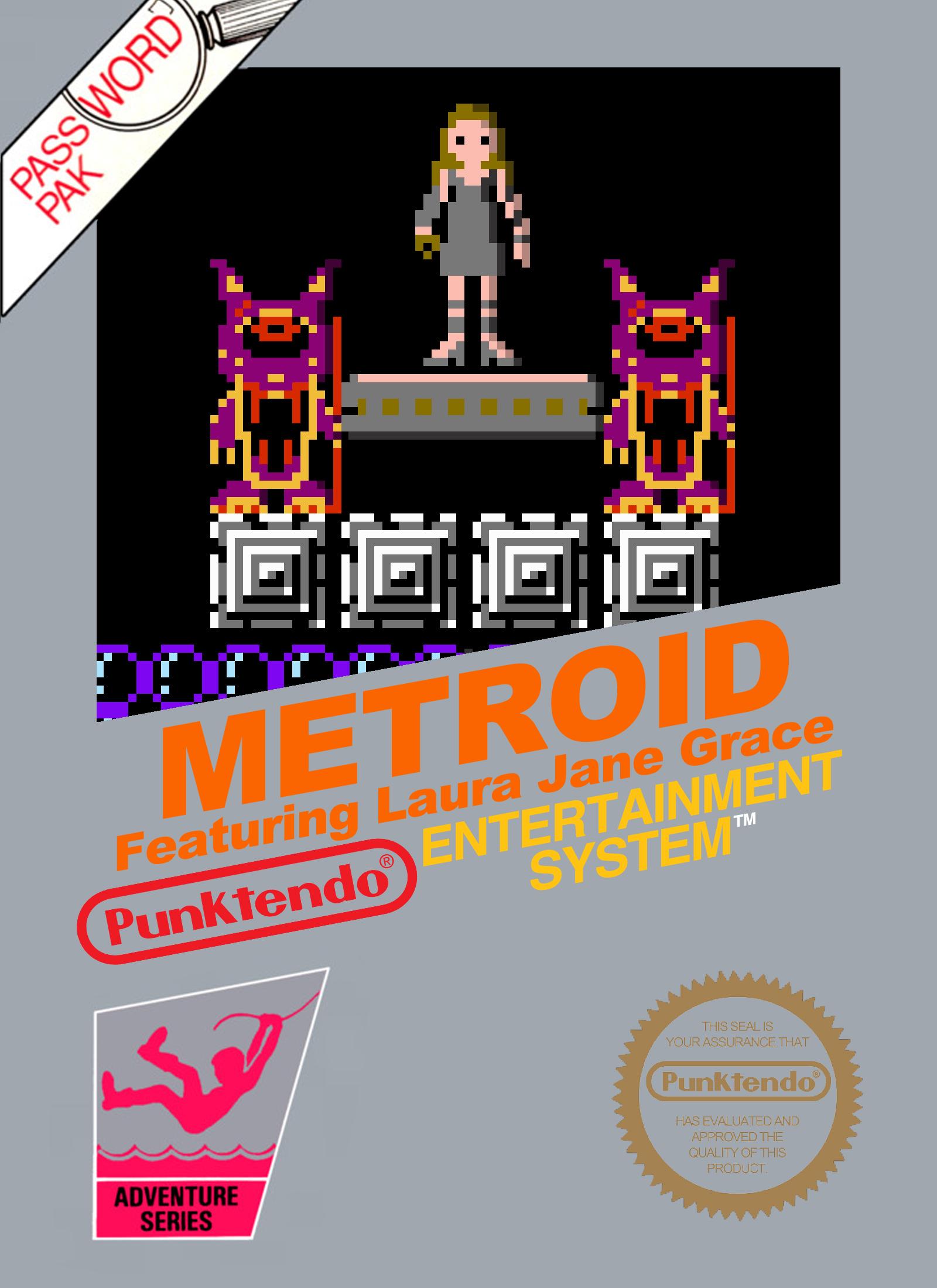 MetroidLJG.jpg